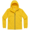 Flint jacket,Yellow,L; cod produs : 3831710