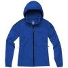 Flint Lds jacket,Blue,L; cod produs : 3831844