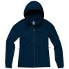 Flint Lds jacket,Navy,L; cod produs : 3831849