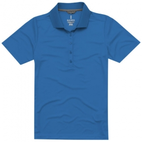 Dade ss Ladies Polo | 3909344