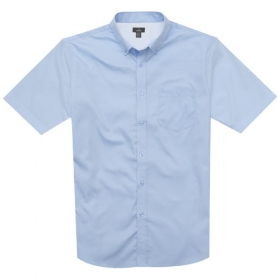 Stirling ss Shirt,FrBlue,L | 3817041