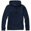Alley hooded lds Sweat,Navy ,L; cod produs : 3323949