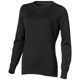 Fernie Lds pullover, blck, L | 3822299