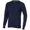 Fernie pullover, Navy, L; cod produs : 3822149