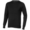 Fernie pullover,Black,L; cod produs : 3822199