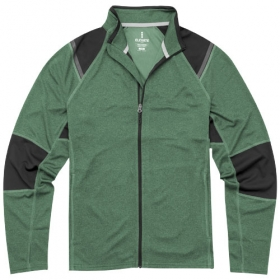 Jaya Jacket,Htr Green,L | 3948874