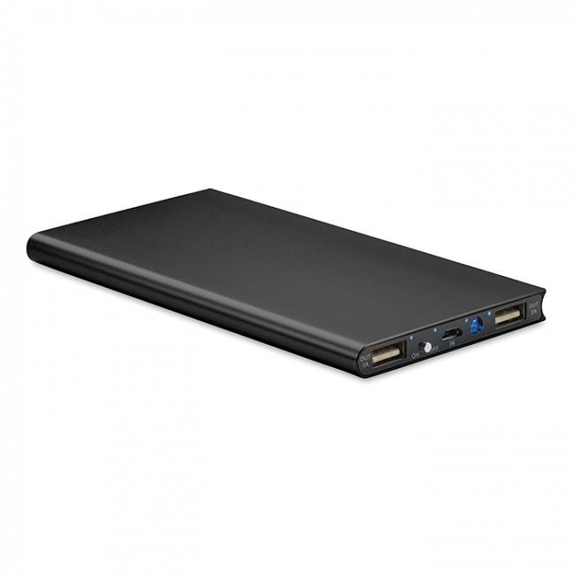 Baterie externa 8000 mAH   MO8839-03