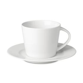 Cappuccino ceasca si farfurie | MO9080-06