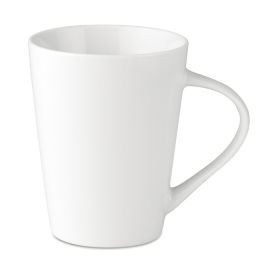 250 ml de portelan conic cana | MO9078-06