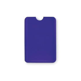 Suport protectie RFID | MO8938-04