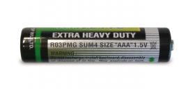 Baterie UM4 (AAA) | KC1806-99