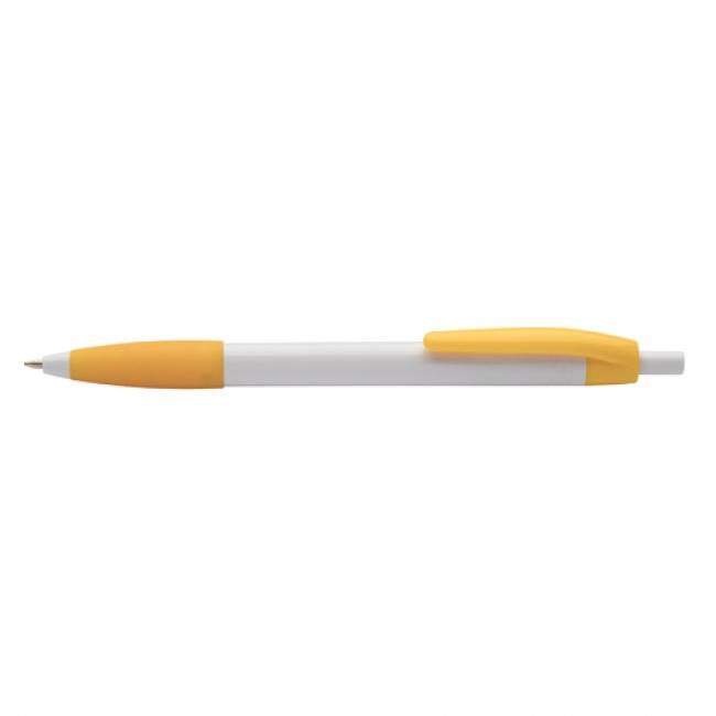 ballpoint pen | AP809498-02