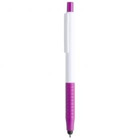 touch ballpoint pen;AP781179-25