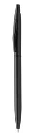 ballpoint pen | AP741974-10