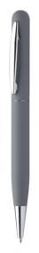 ballpoint pen | AP805988-77