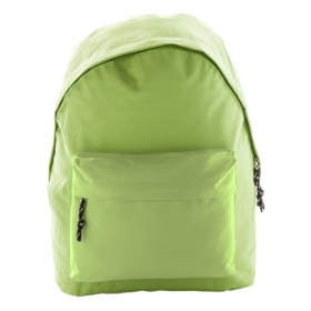 backpack | AP761069-72