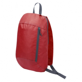 backpack | AP781152-05