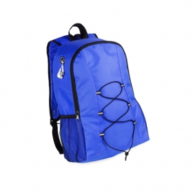 backpack | AP741566-06