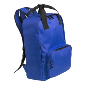 backpack | AP781203-06