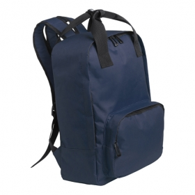 backpack | AP781203-06A