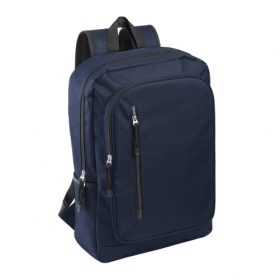 backpack | AP781201-06A