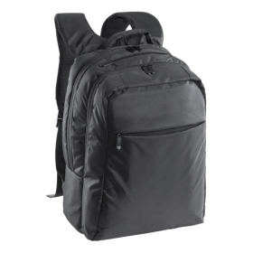 backpack | AP781387-10