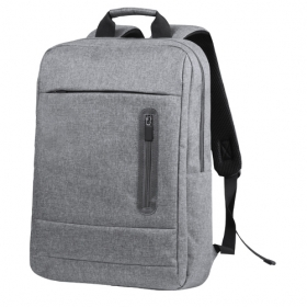 backpack | AP781388-80