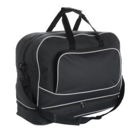 bag | AP791842-10