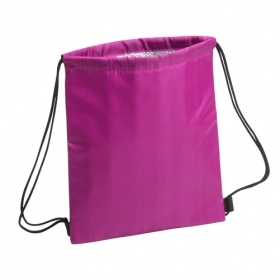 cooler bag;AP781291-25