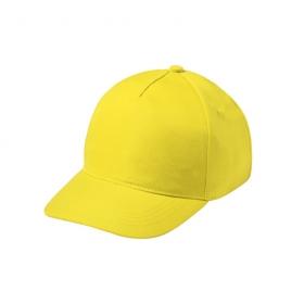 baseball cap | AP781295-02