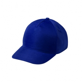 baseball cap | AP781295-06A