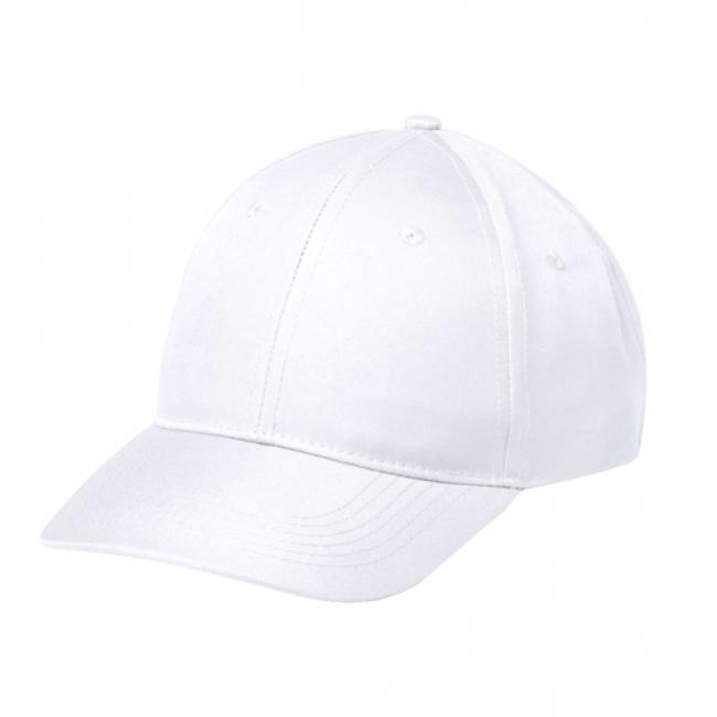 baseball cap | AP781296-01