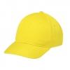 baseball cap; cod produs : AP781296-02