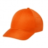 baseball cap; cod produs : AP781296-03