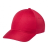 baseball cap; cod produs : AP781296-05