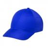 baseball cap; cod produs : AP781296-06