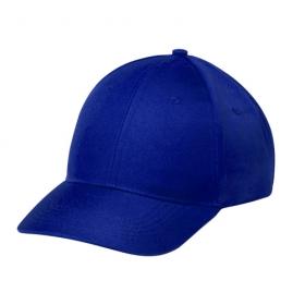 baseball cap | AP781296-06A