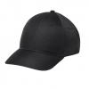 baseball cap; cod produs : AP781296-10