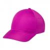 baseball cap; cod produs : AP781296-25