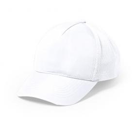 baseball cap | AP781297-01