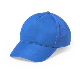 baseball cap | AP781297-06V