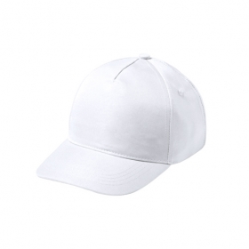 baseball cap for kids | AP781298-01