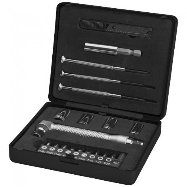 20-piece tool box | 10425800