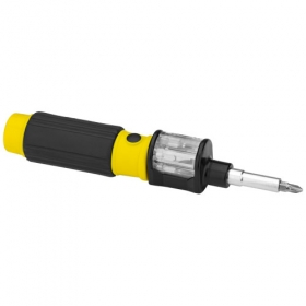 All in one screwdriver | 10427900