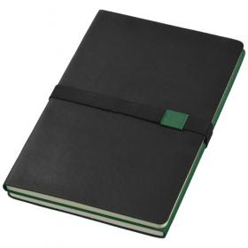 Doppio notebook | 10669004