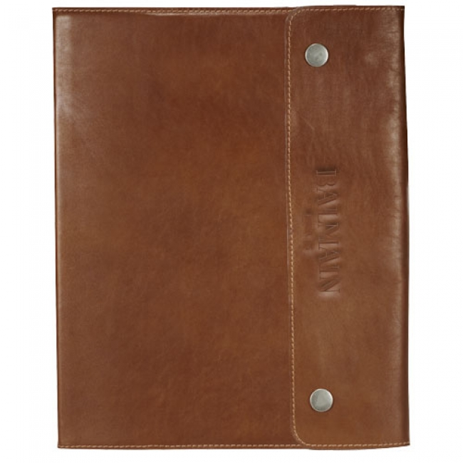 Genuine Leather Journal | 10688800