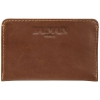 Genuine Leather Card Wallet; cod produs : 10688900