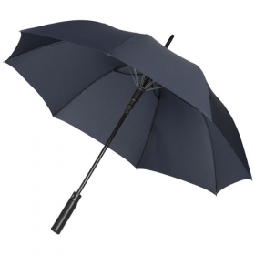 "23"" Automatic storm umbrella 
