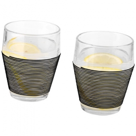 2-piece Timo thermo tumbler set | 11270300