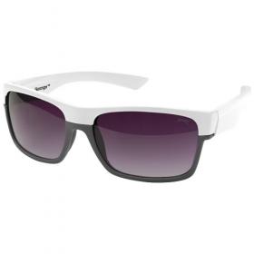Duotone sunglasses | 10042701